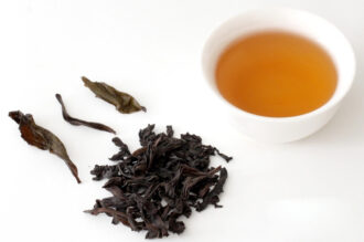 Premium Rou Gui Rock Oolong