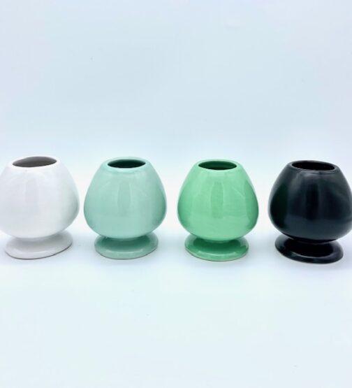 Keramik Chasen holder