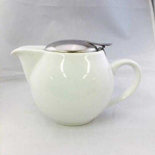 500 ml Keramik tekande